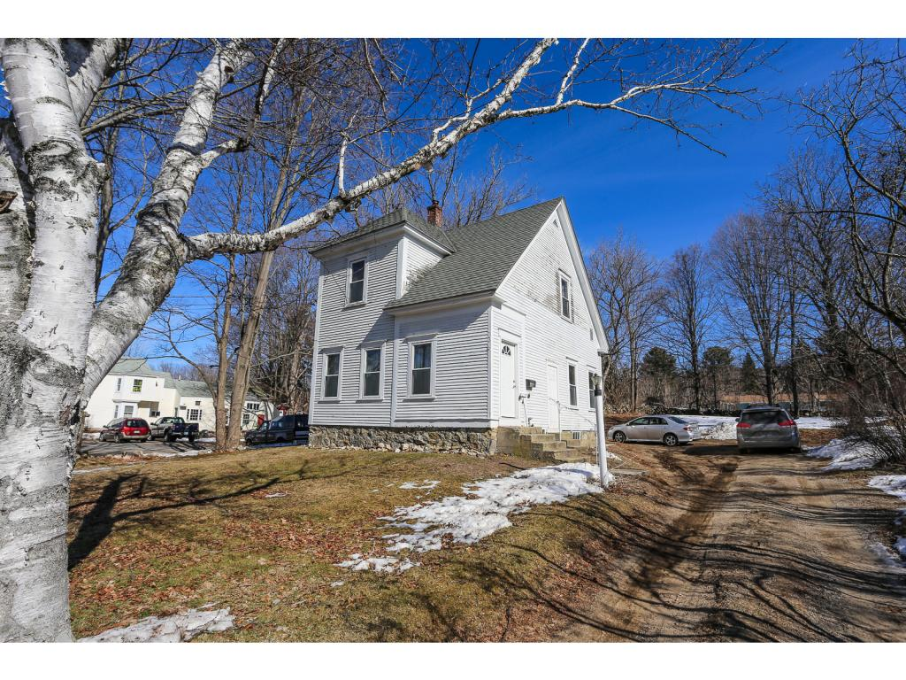 Photo of 14 South Main St. Derry NH 03038
