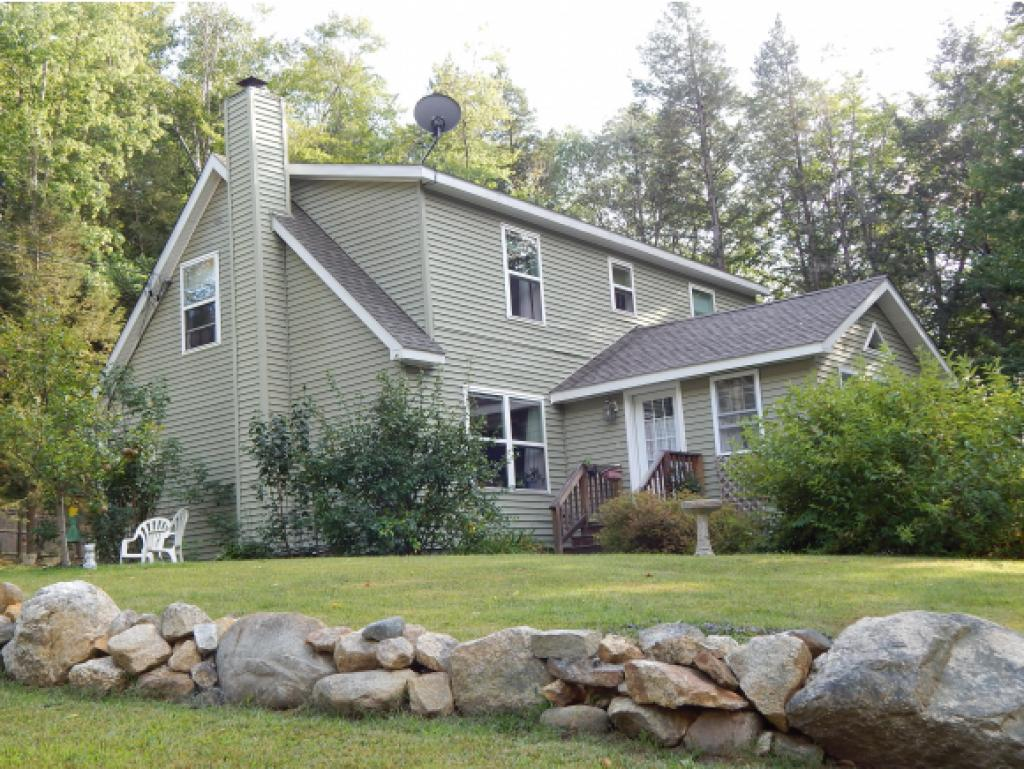 Photo of 63 Abbot Hill Acres Wilton NH 03086