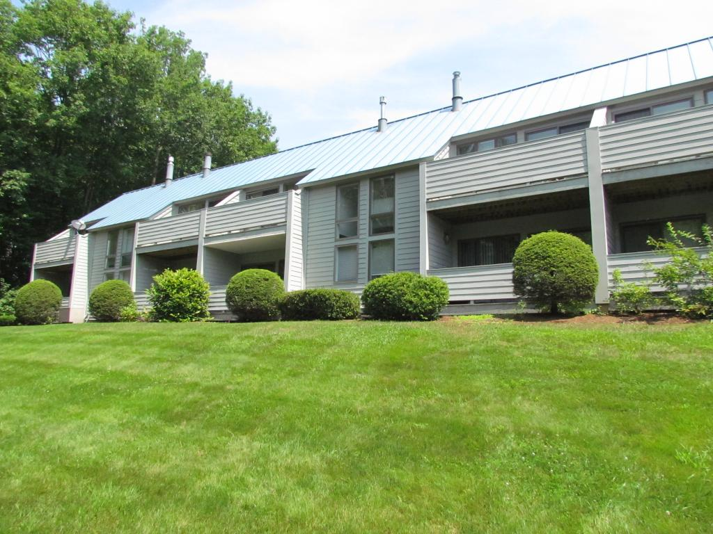 Photo of 257 Weirs Boulevard Laconia NH 03246