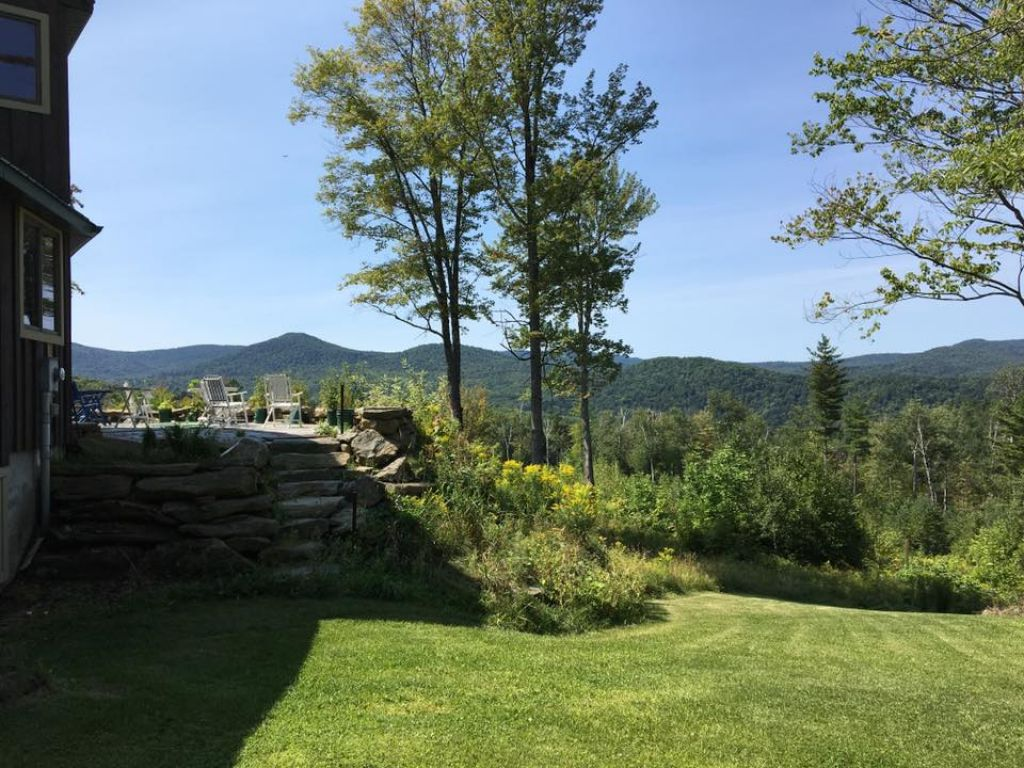 Photo of 1102 Davis Hill Road Stockbridge VT 05772