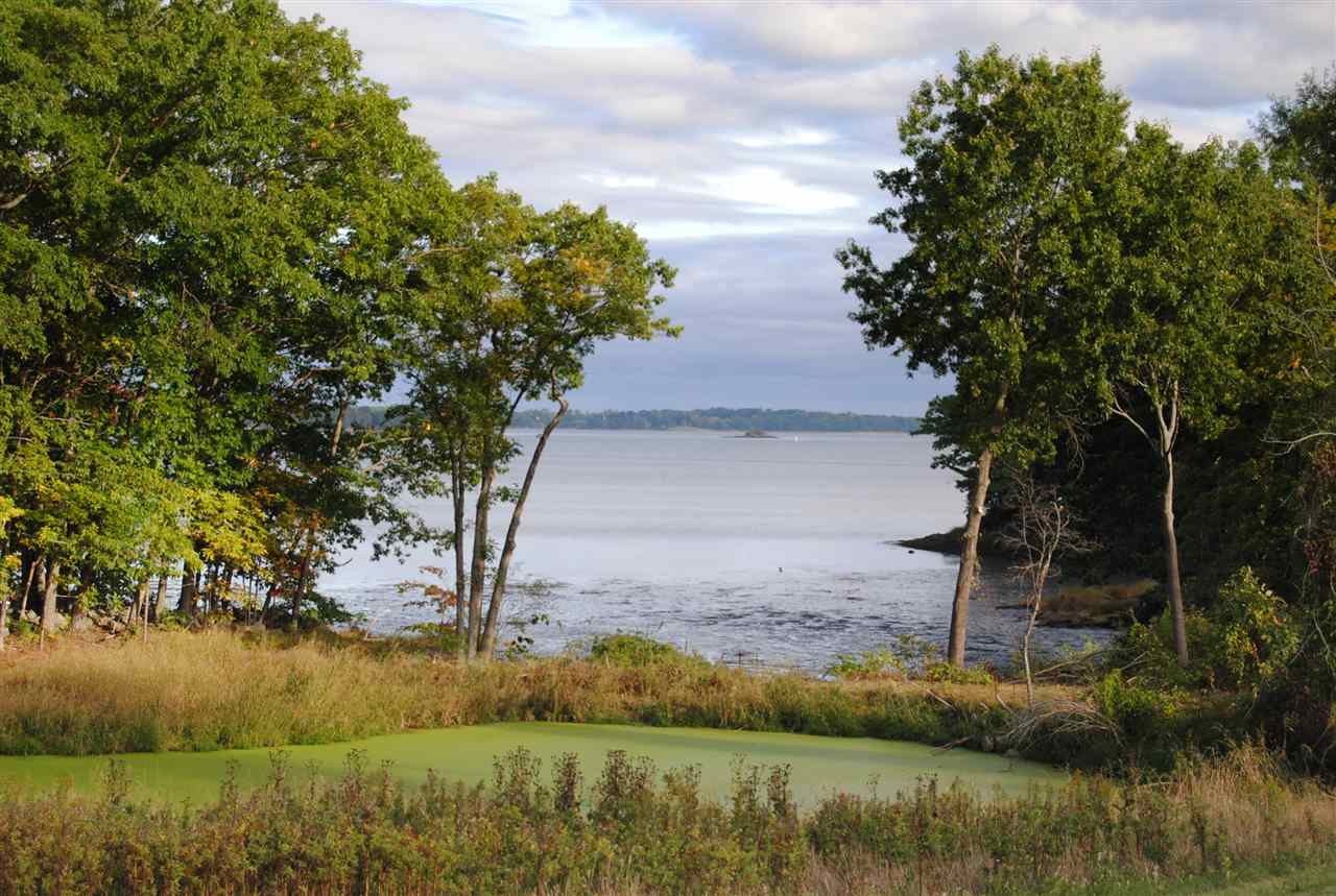 Photo of Lot #27 Bayview Drive Newmarket NH 03857