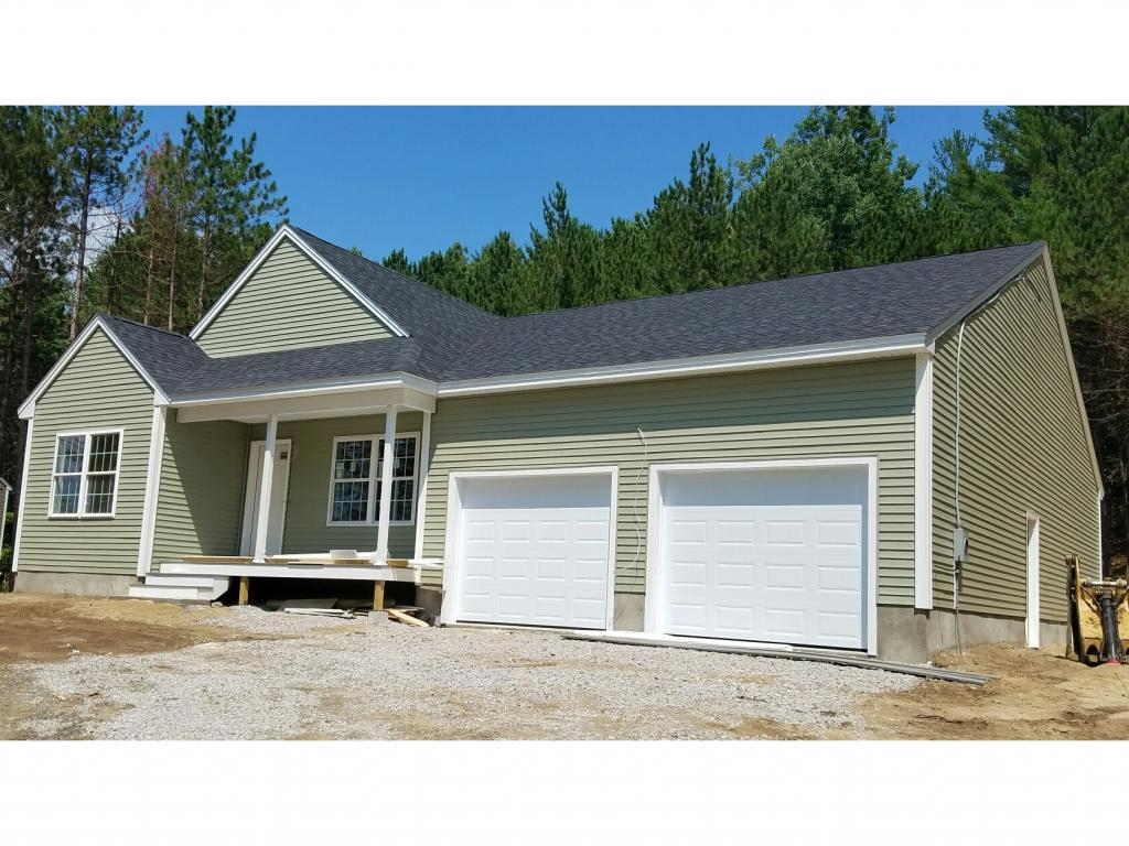Photo of 62 Blackwater Road Concord NH 03303