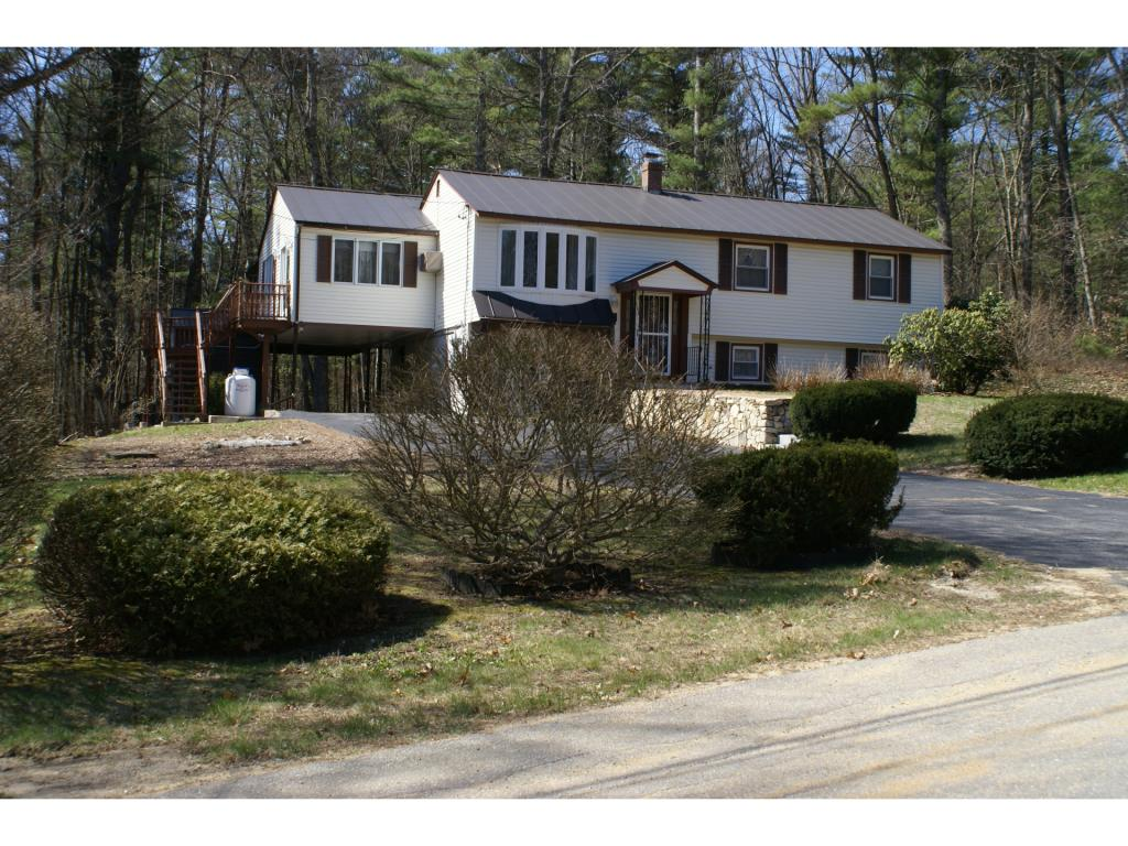 Photo of 20 Gertrude Road Windham NH 03087