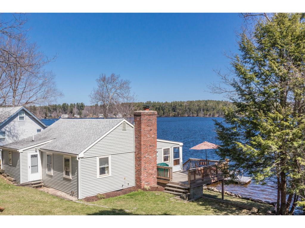 Photo of 5 Fiore Road Northwood NH 03261
