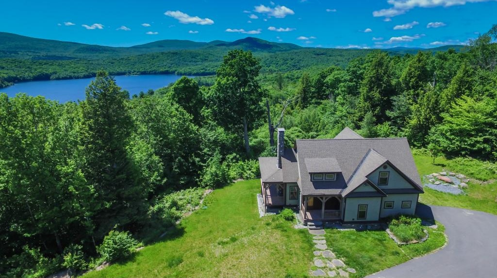 Photo of 189 Old Mill Lane Wilmington VT 05363
