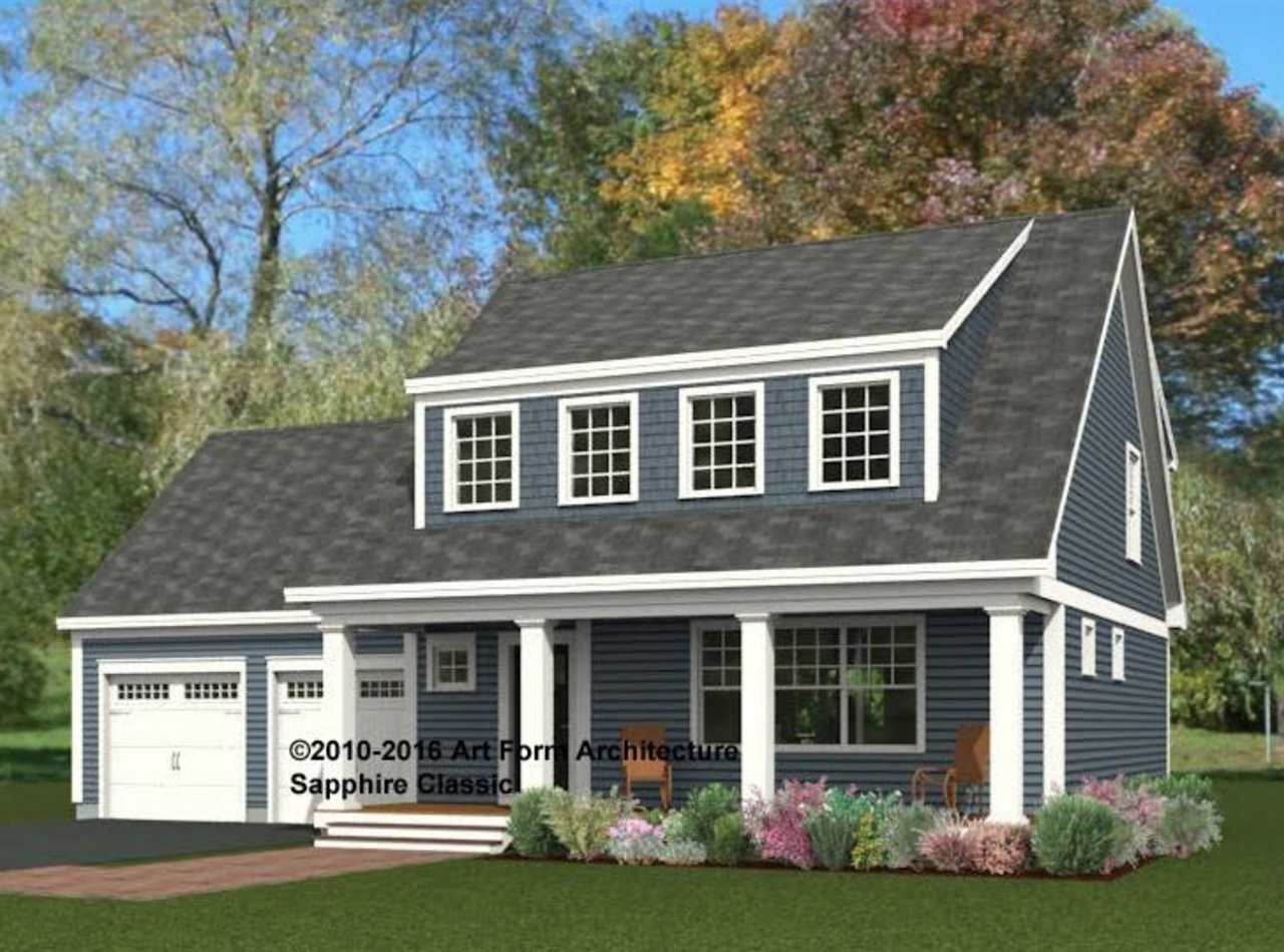 Photo of 1 Fairview Drive Portsmouth NH 03801