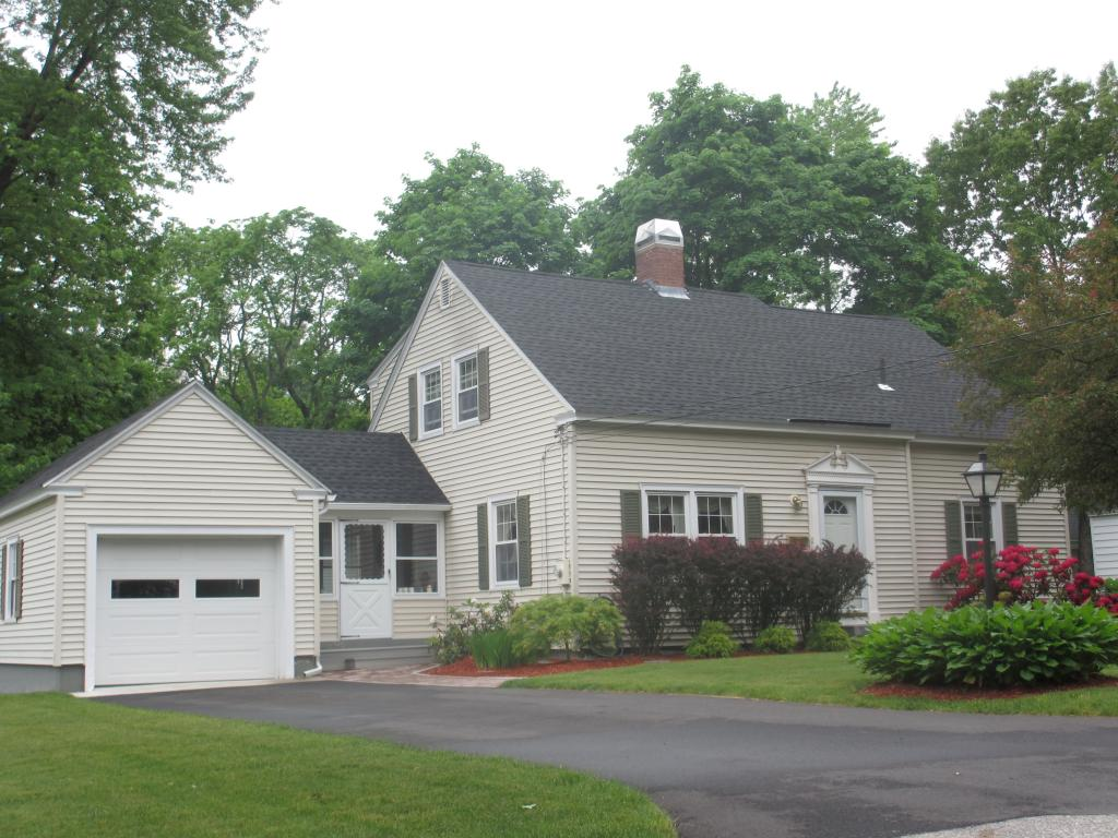 Photo of 12 Sunset Avenue Concord NH 03301