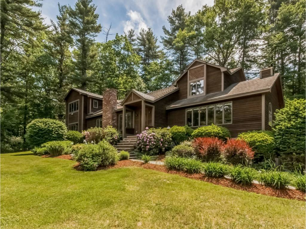 Photo of 15 Turtle Rock Road Windham NH 03087