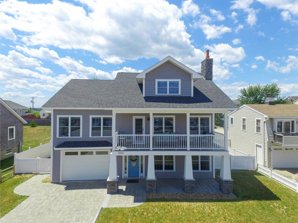 Photo of 220 Atlantic Avenue Seabrook NH 03874