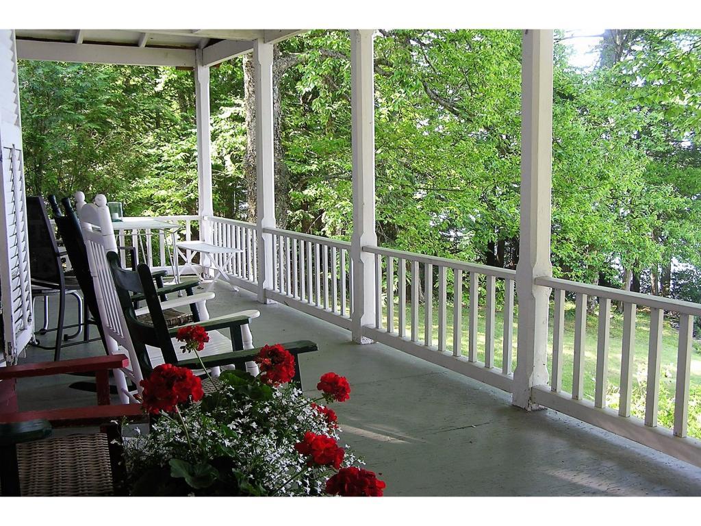 Photo of 137 High Pines Road Greensboro VT 05841