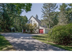 Photo of 182 Winnicutt Road Stratham NH 03885