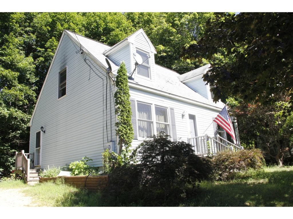Photo of 60 Catamount Road Pittsfield NH 03263