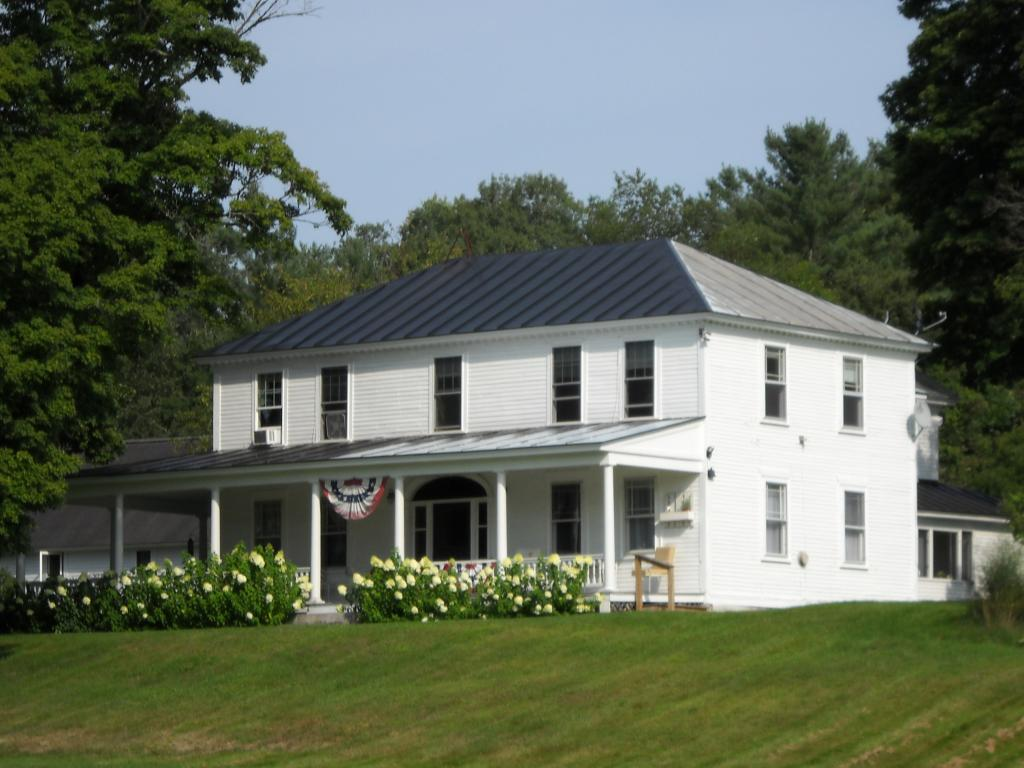 Photo of 394 Rte 10 Orford NH 03777