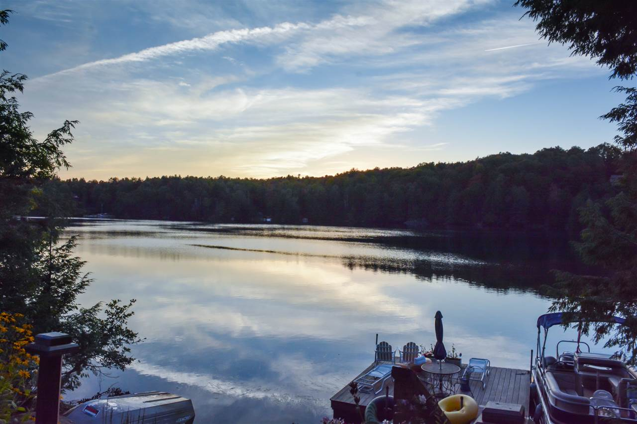 Photo of 152 Lake Raponda Road Wilmington VT 05363