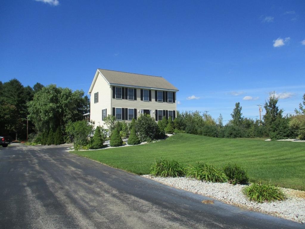Photo of 3 Homestead Road Deerfield NH 03037