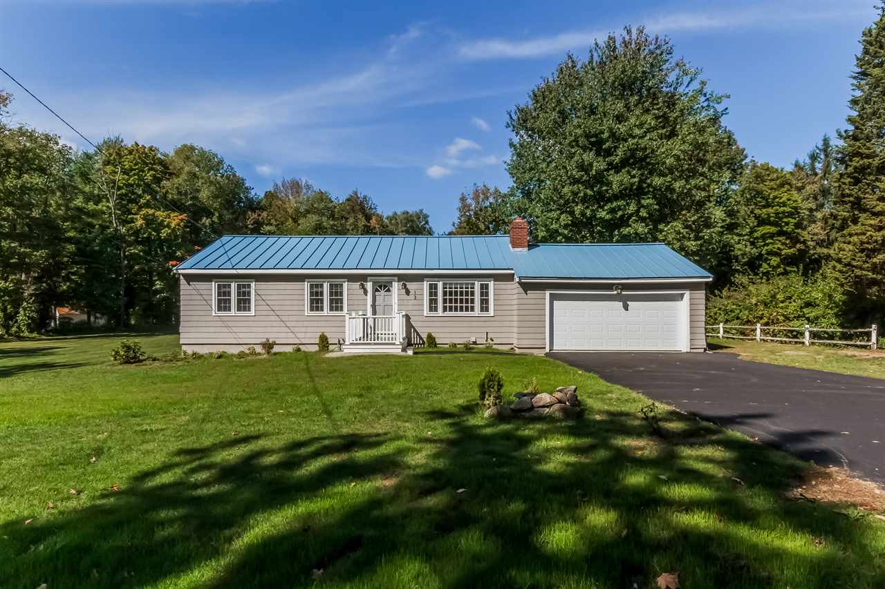 Photo of 13 Willow Vale Road Atkinson NH 03811