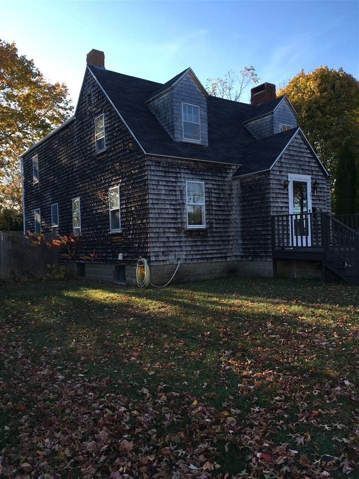 Photo of 27 Baycliff Road Portsmouth NH 03801