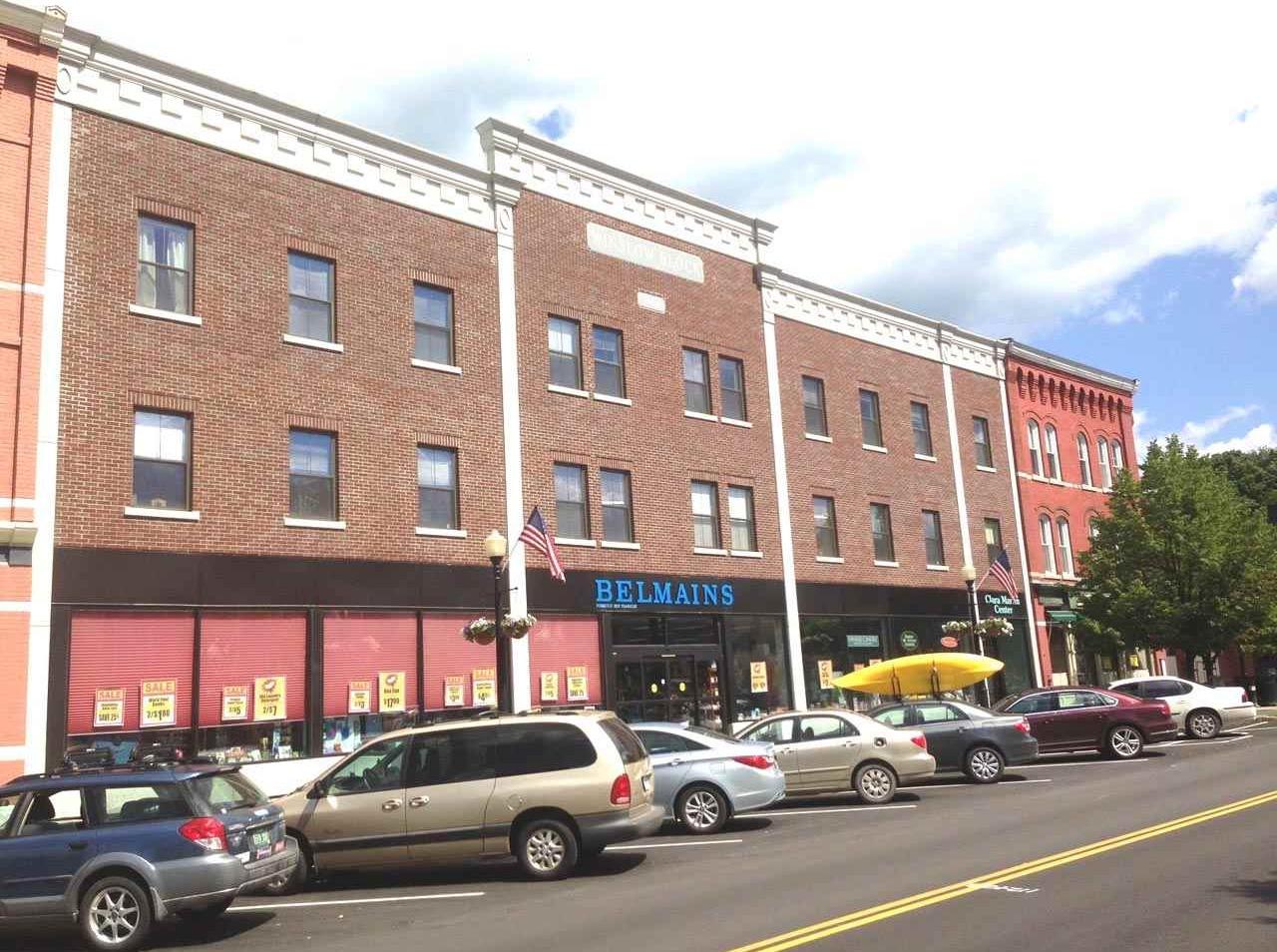 Photo of 15 N. Main Street Randolph VT 05060