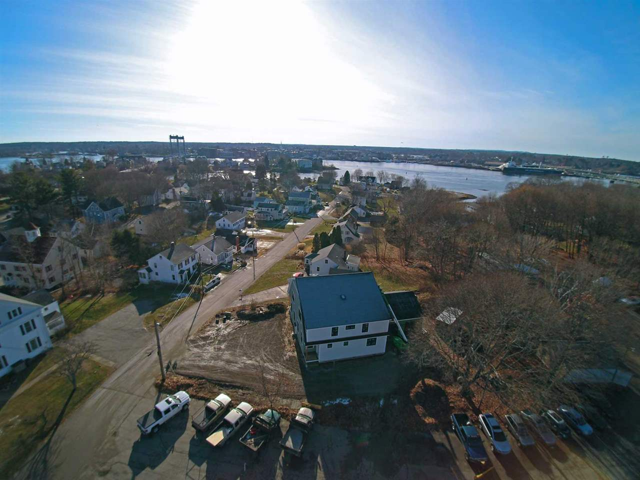 Photo of 2 Rice Avenue Kittery ME 03904