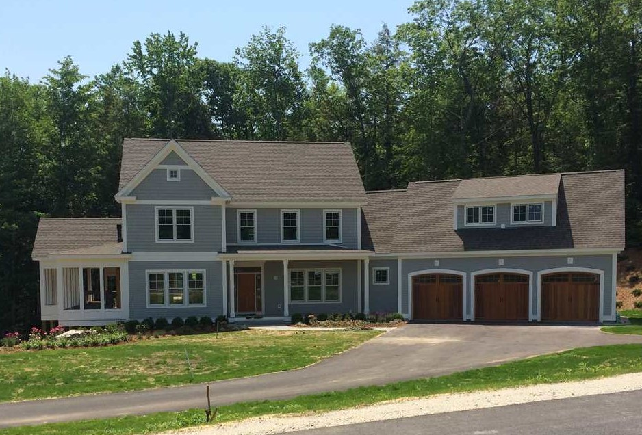 Photo of Lot 45 Founders Way Amherst NH 03031