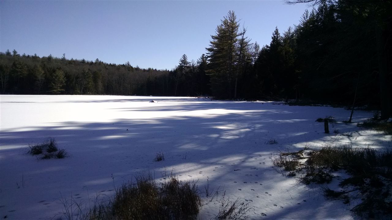 Photo of NH Route 78 Curtis Road and Old Snow Road Winchester NH 03470
