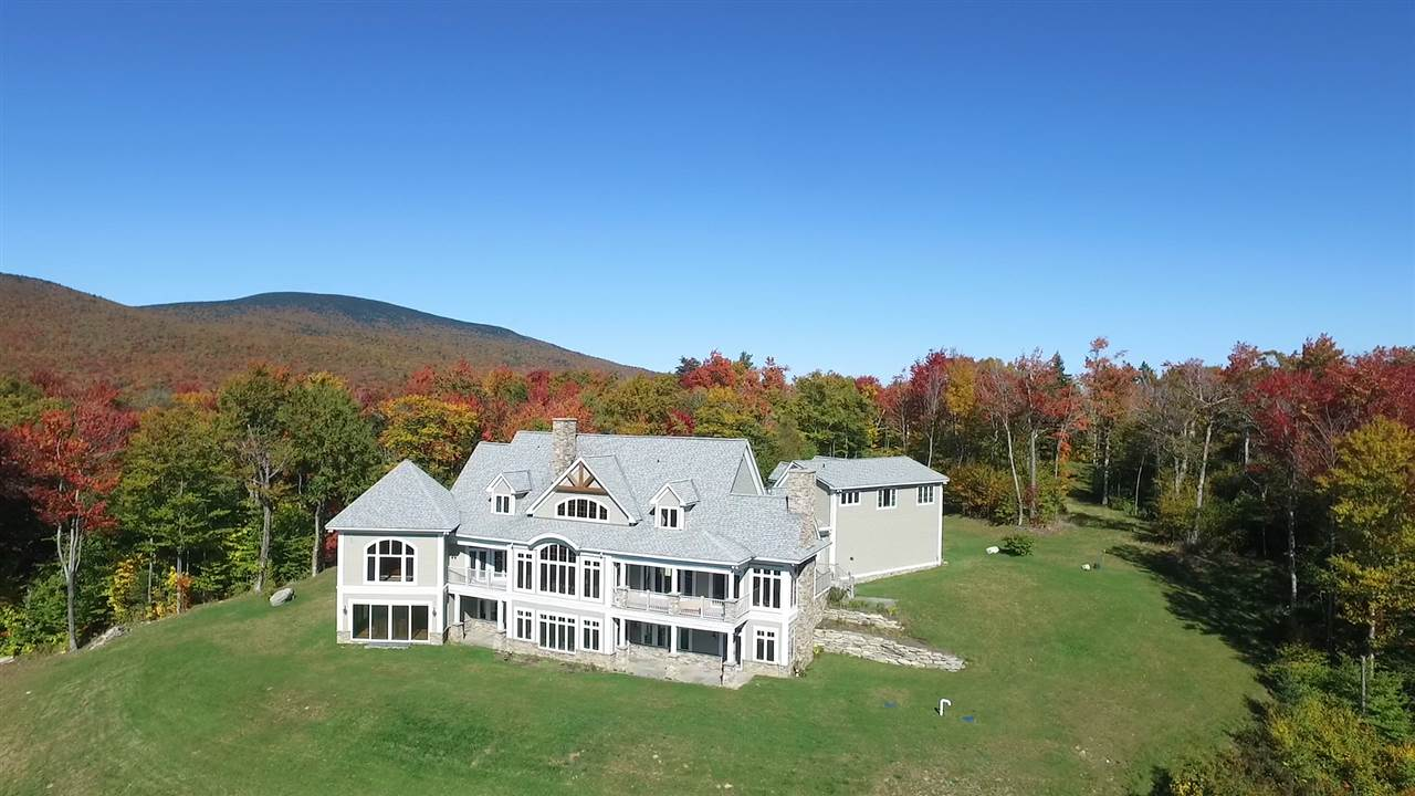 Photo of 871 Stratton Arlington Rd Stratton VT 05155