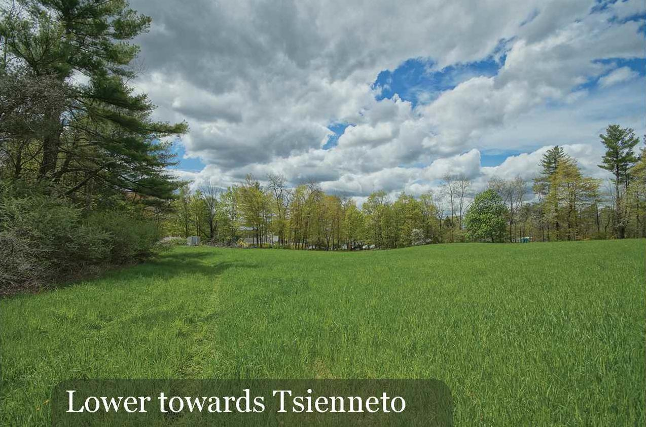 Photo of 40 Tsienneto Road Derry NH 03038