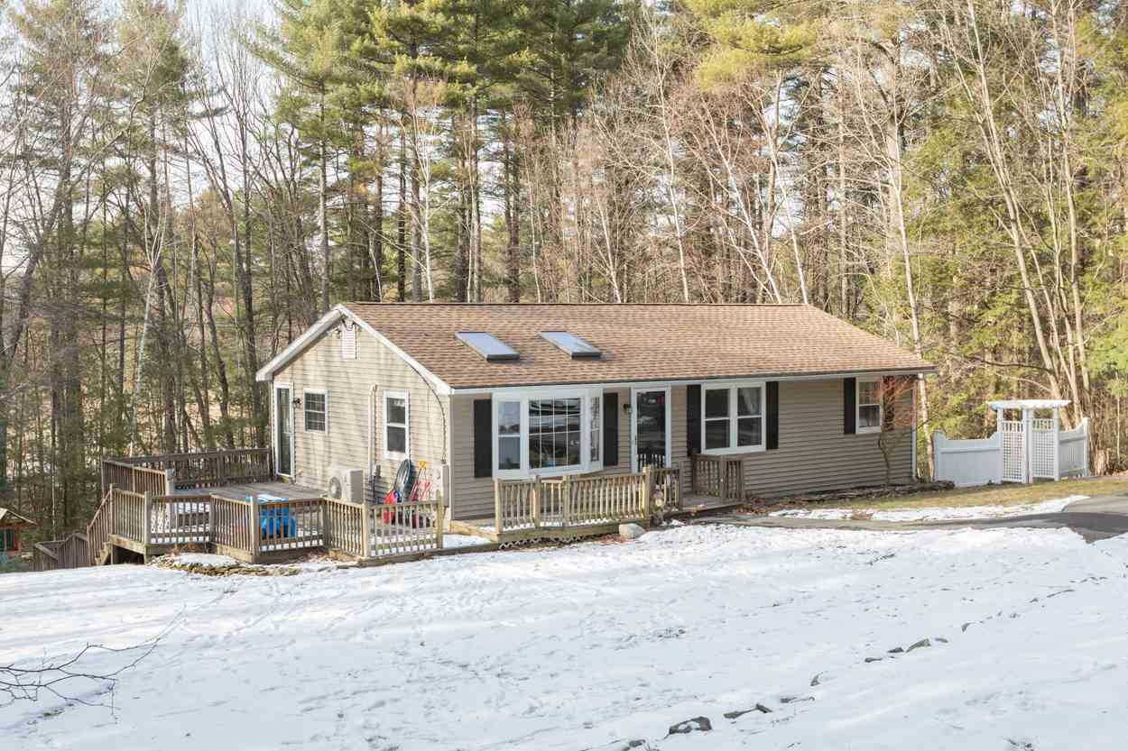 Photo of 17 Woodland Road Windham NH 03087