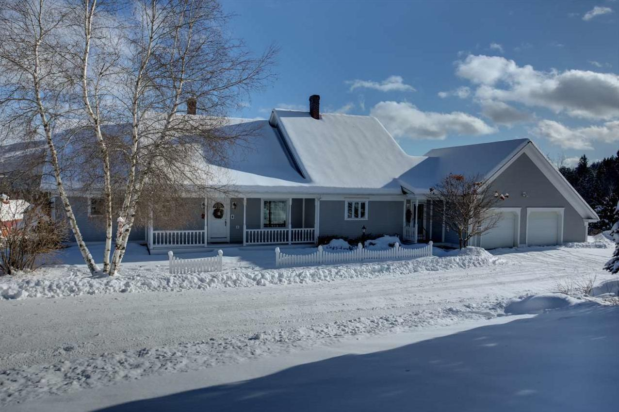 Photo of 3298 Darling Hill Road Burke VT 05832