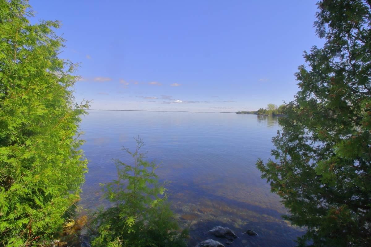 Photo of 3 Camp Vermont Court Grand Isle VT 05458