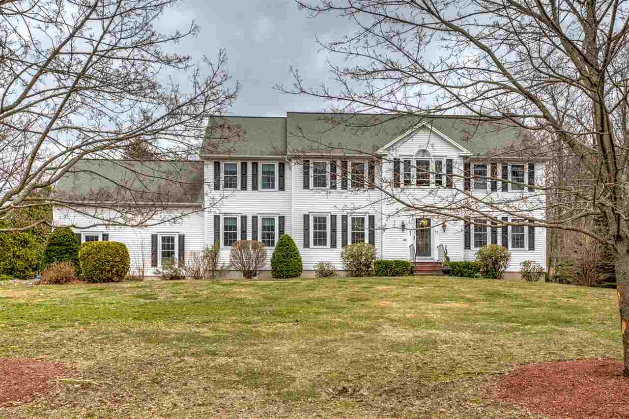 Photo of 57 Blossom Road Windham NH 03087