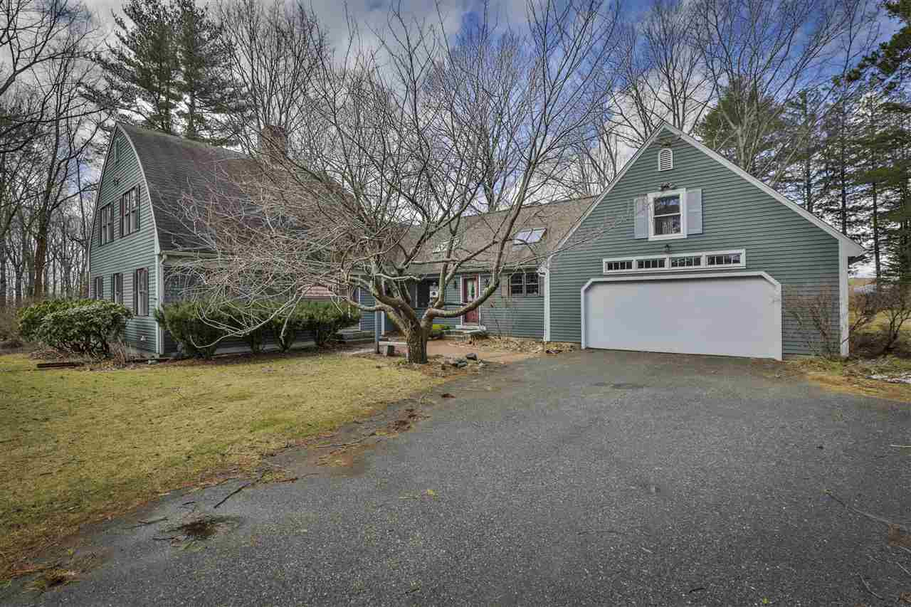 Photo of 16 Penniman Lane Hampton NH 03842