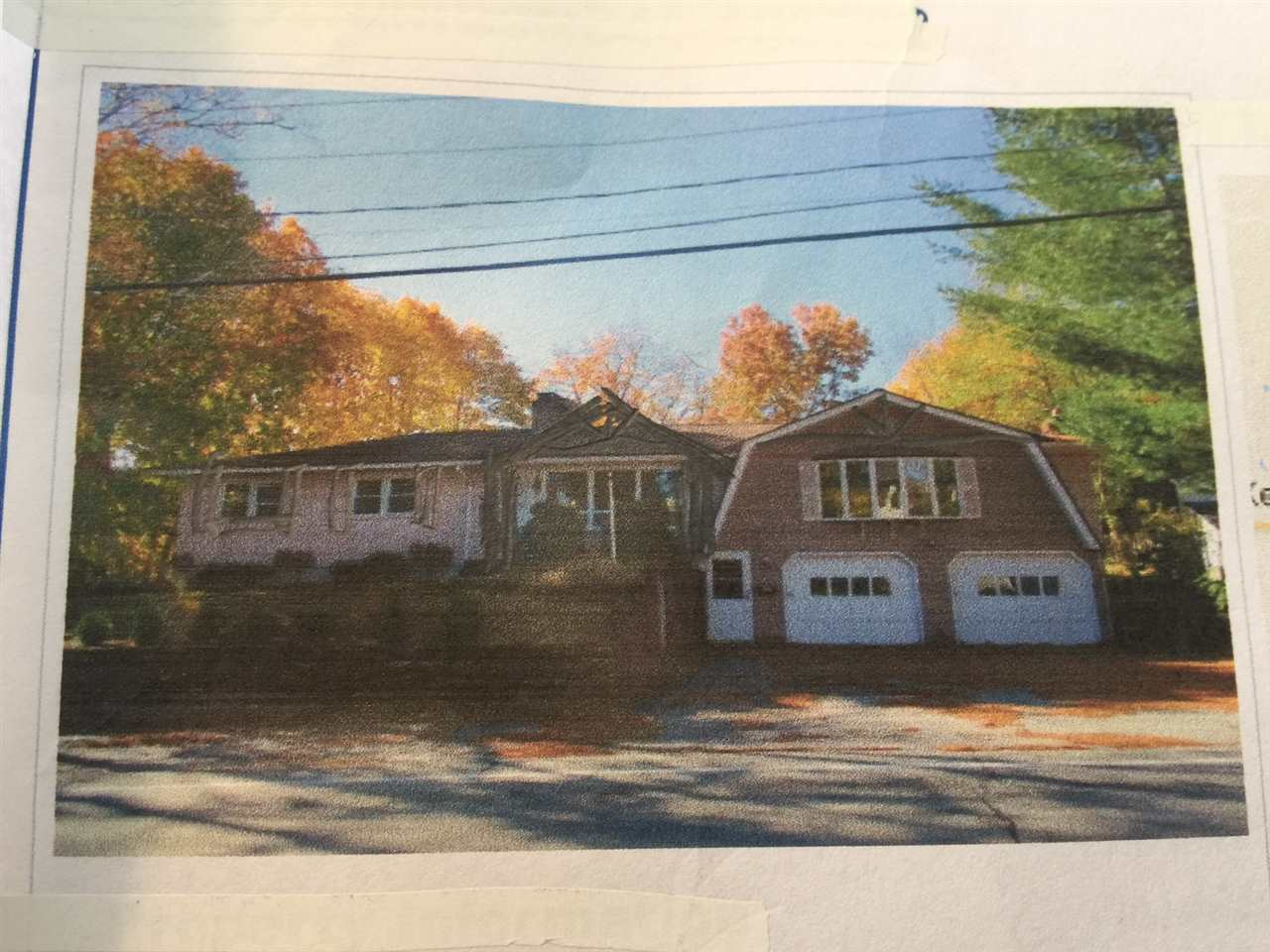 Photo of 486 Rockland Ave Goffstown NH 03045