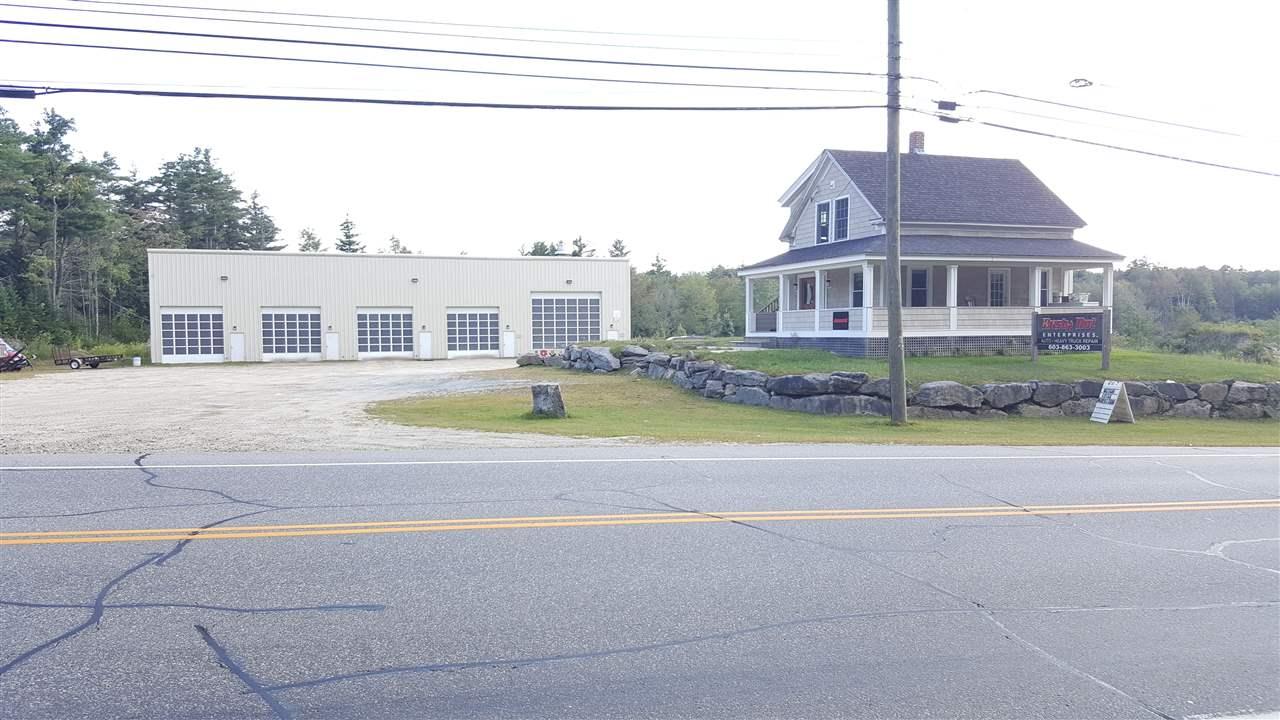 Photo of 300 John Stark Highway Newport NH 03773