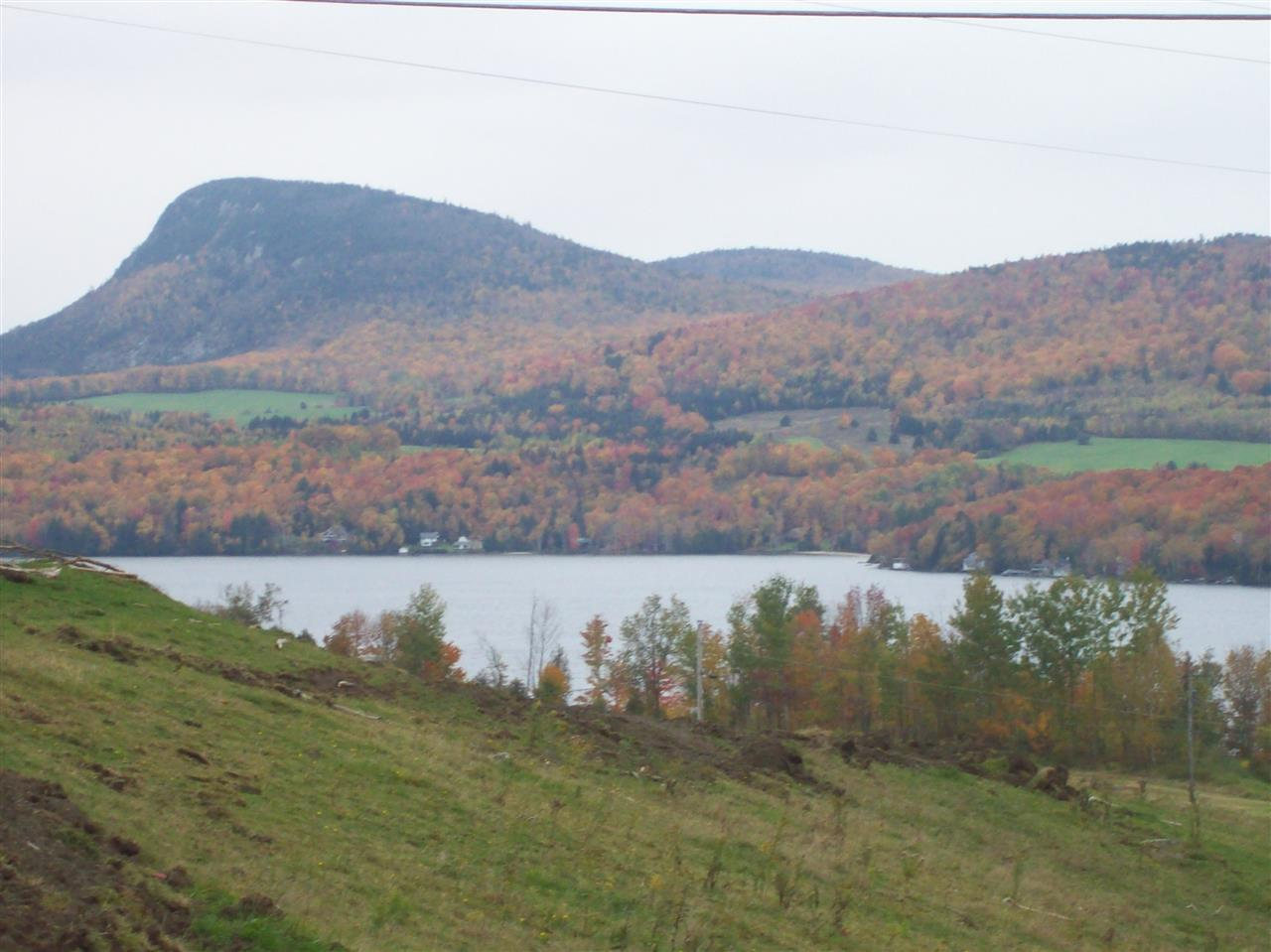 Photo of 319 LaCross Lane Westmore VT 05860