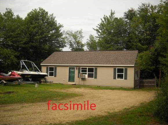 Photo of Lot 20-1 Province Road Barnstead NH 03218
