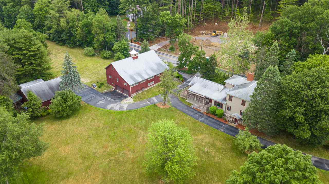 Photo of 369 Boston Post Road Amherst NH 03031