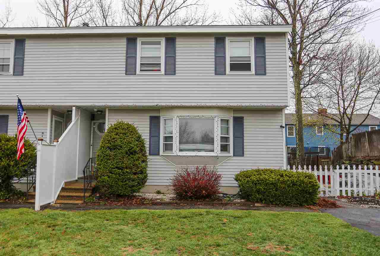 Photo of 10R Norman Drive Derry NH 03038