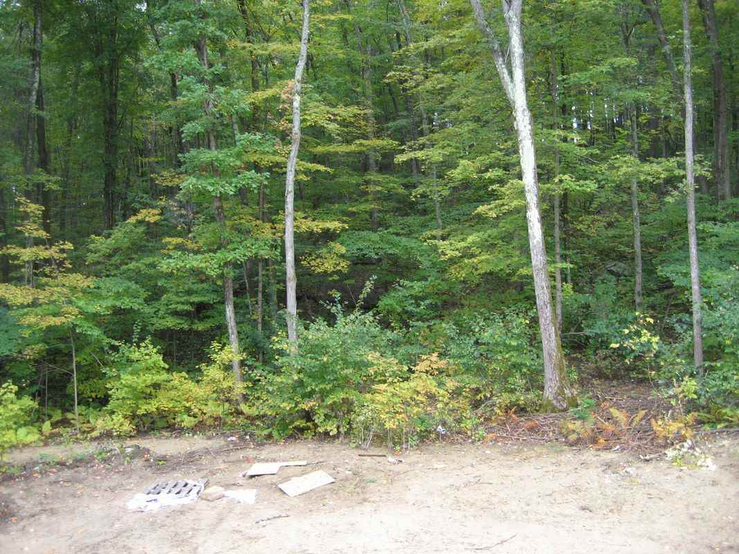 Photo of 25 LAWRENCE ROAD Derry NH 03038
