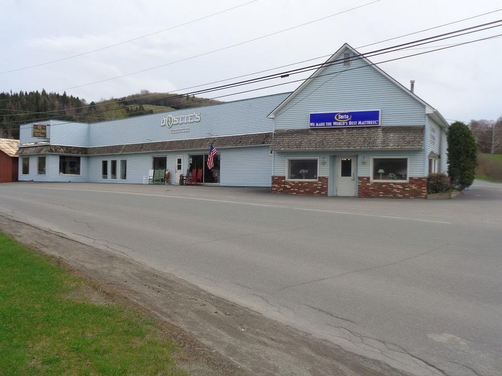 Photo of 6 Route 145 Colebrook NH 03576