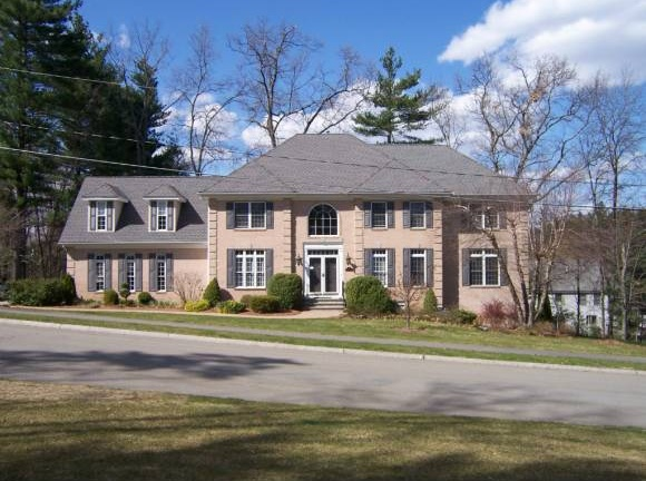 Photo of 27 Rosecliff Drive Nashua NH 03062