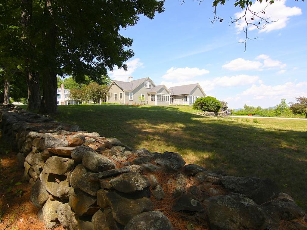 Photo of 24 Matchpoint Road Jaffrey NH 03452