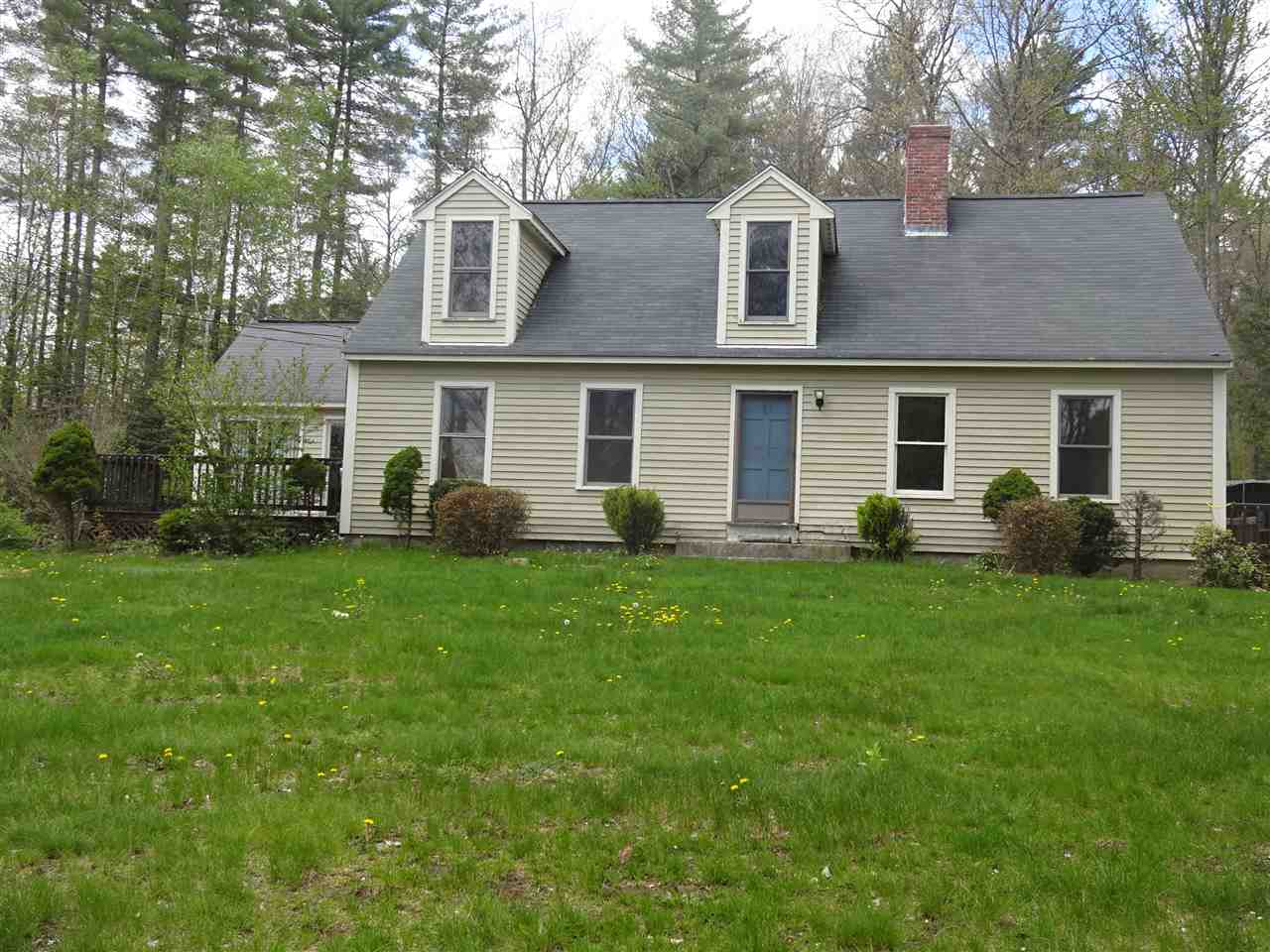 Photo of 63 Wilson Hill Road Merrimack NH 03054