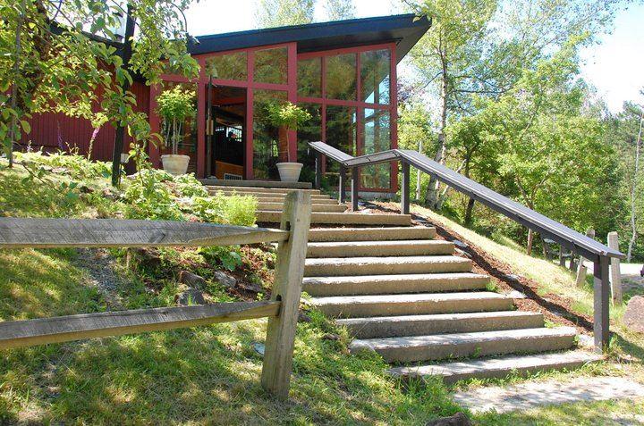 Photo of 527 Sugarbush Access Road Warren VT 05674