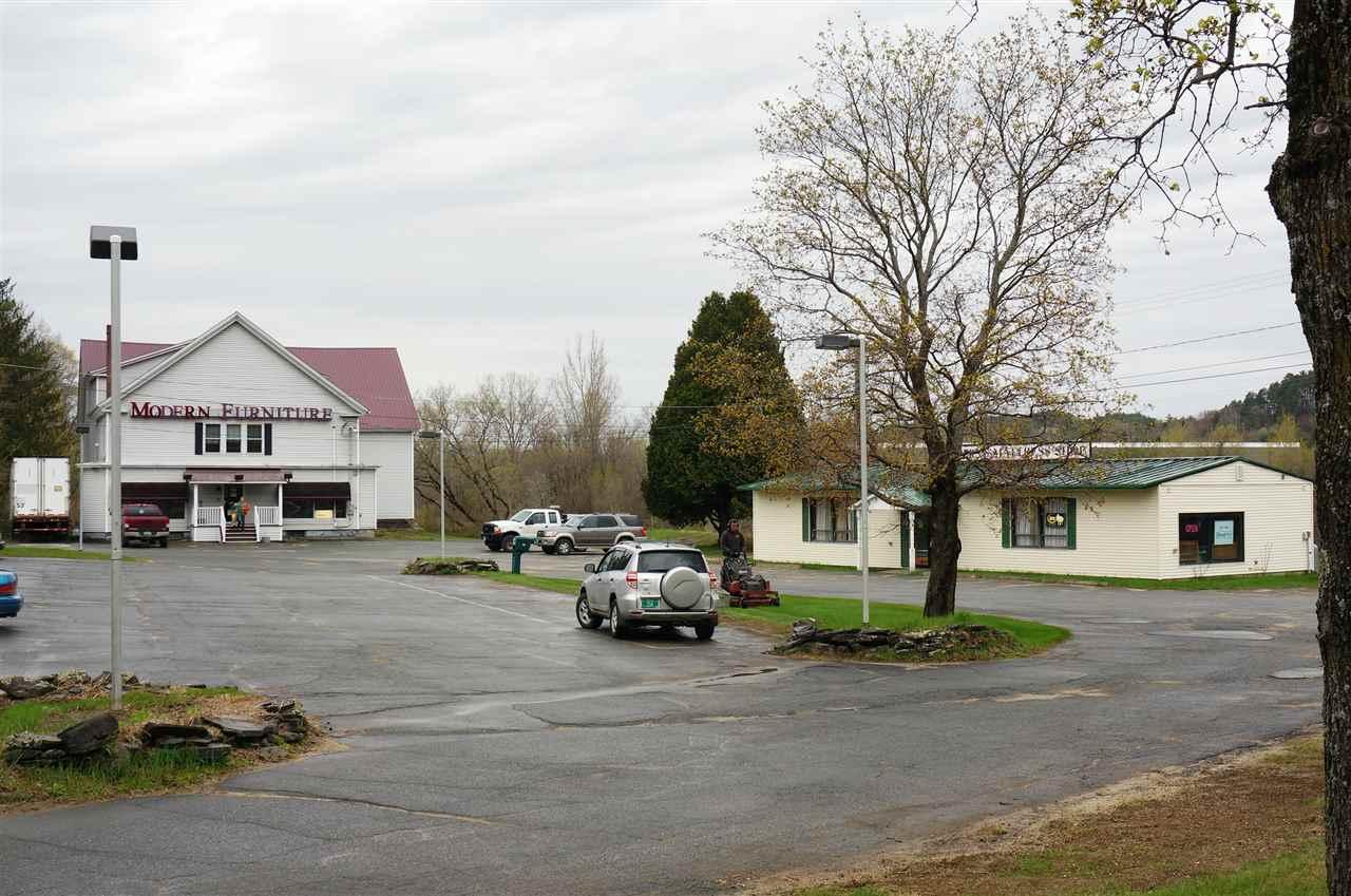 Photo of 64 & 66 Back Center Road Lyndon VT 05851