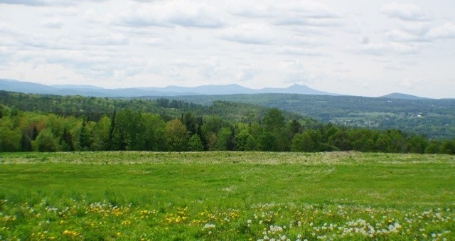 Photo of 865 Lower Road Plainfield VT 05667