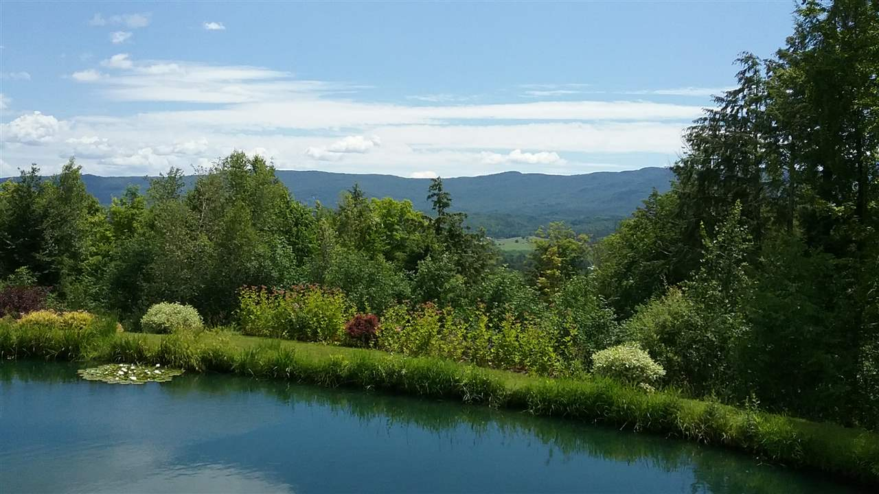Photo of 505 Carroll Mountain Lane Morristown VT 05661