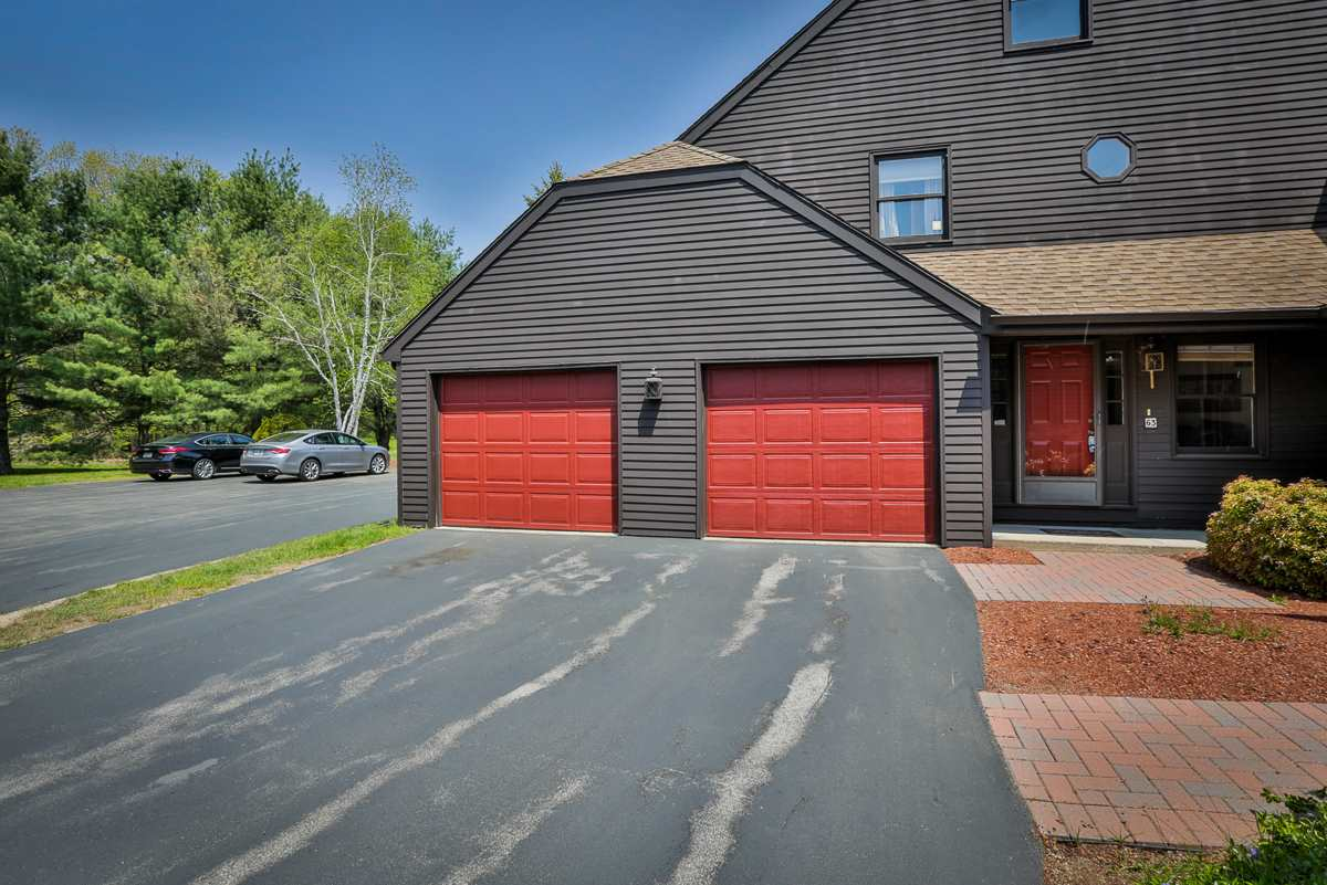 Photo of 63 Stacey Circle Windham NH 03087