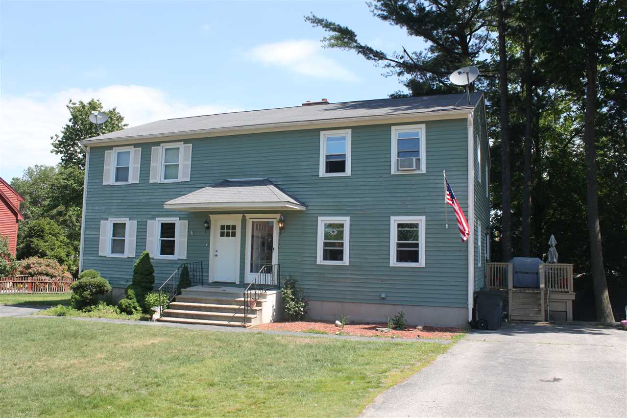 Photo of 14 Phillip Road Derry NH 03038