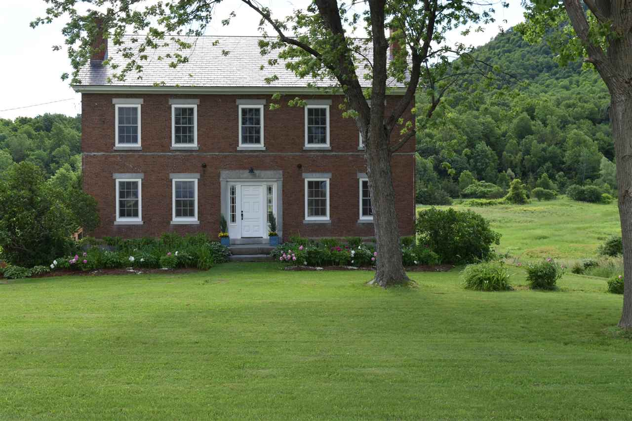 Photo of 357 Mountain Road Addison VT 05491